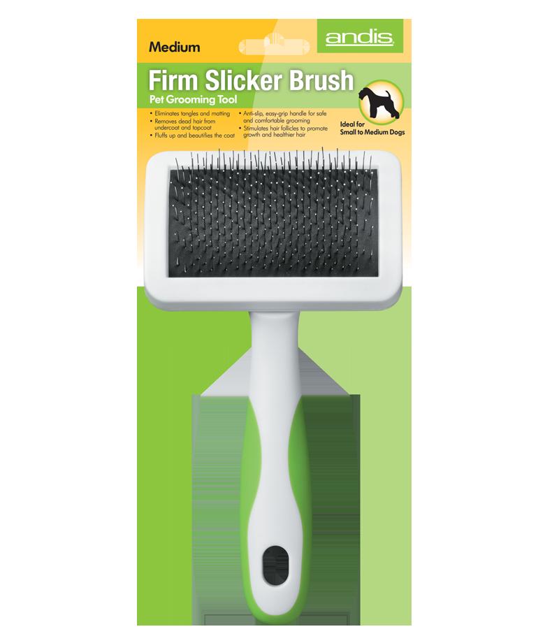 65705-medium-firm-slicker-brush-package.png
