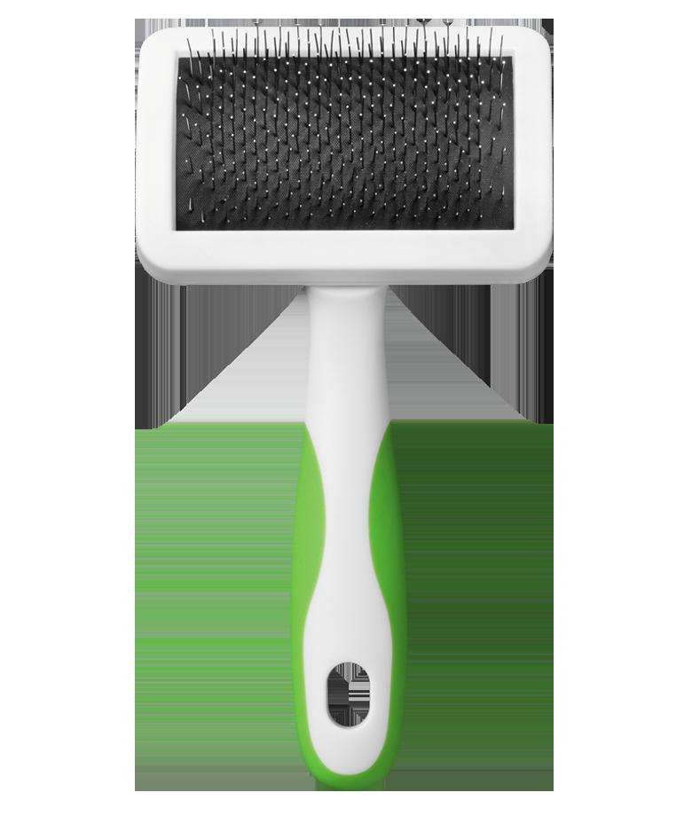 product/65705-medium-firm-slicker-brush-straight.png