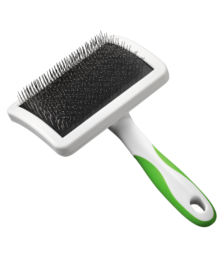product/65710-large-firm-slicker-brush-angle.png