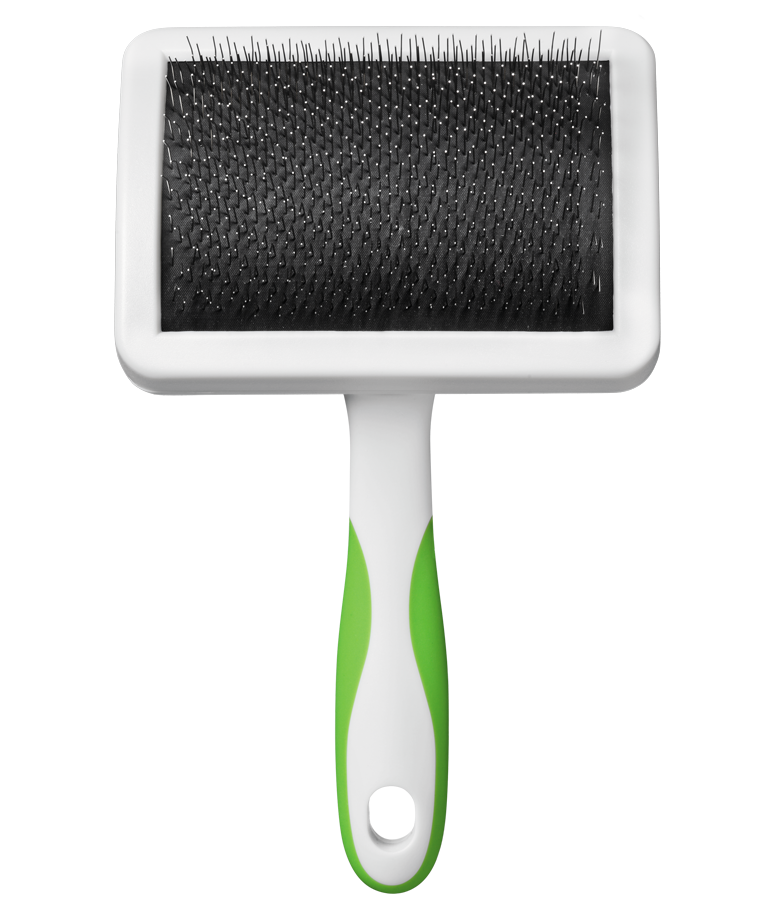 product/65710-large-firm-slicker-brush-straight.png