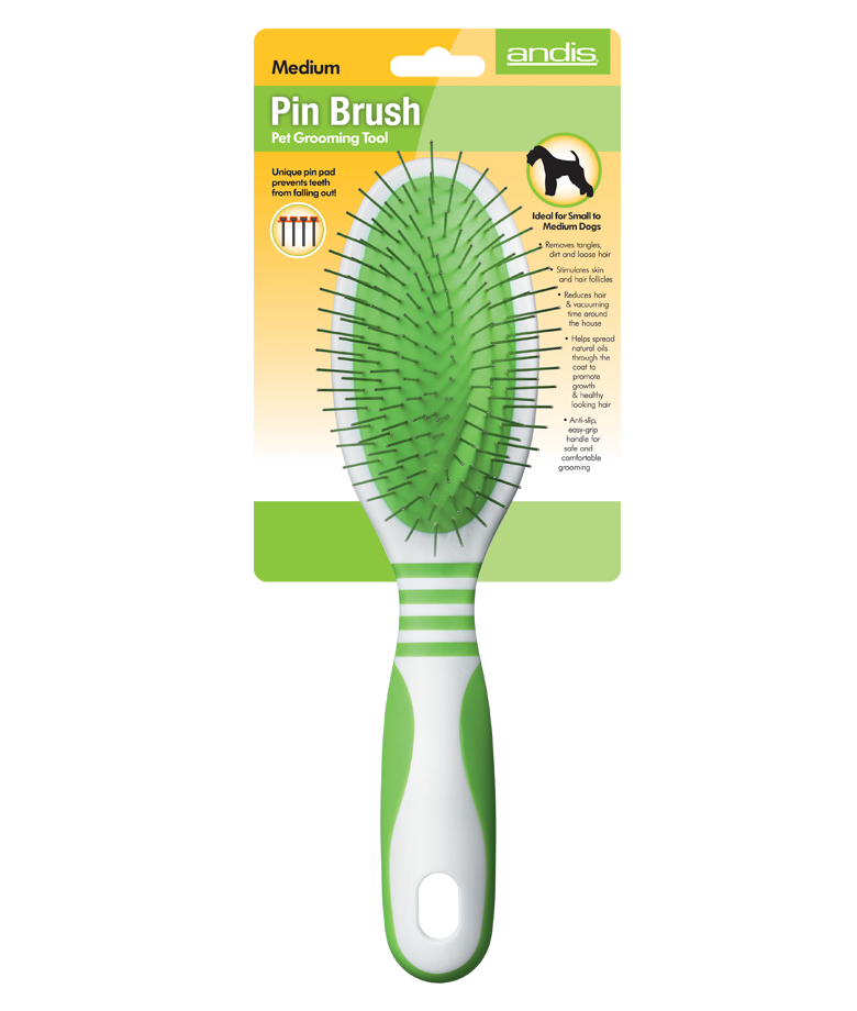 65715-medium-pin-brush-package.png