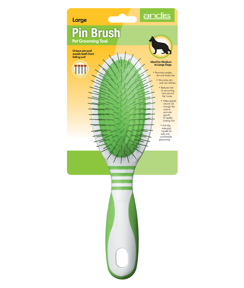 65720-large-pin-brush-package.png