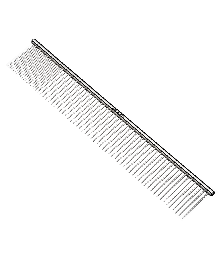 product/65725-10-inch-steel-comb-angle.png