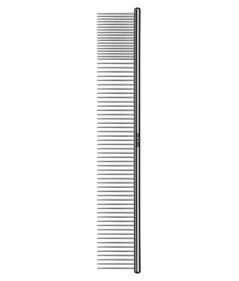 product/65725-10-inch-steel-comb-straight.png
