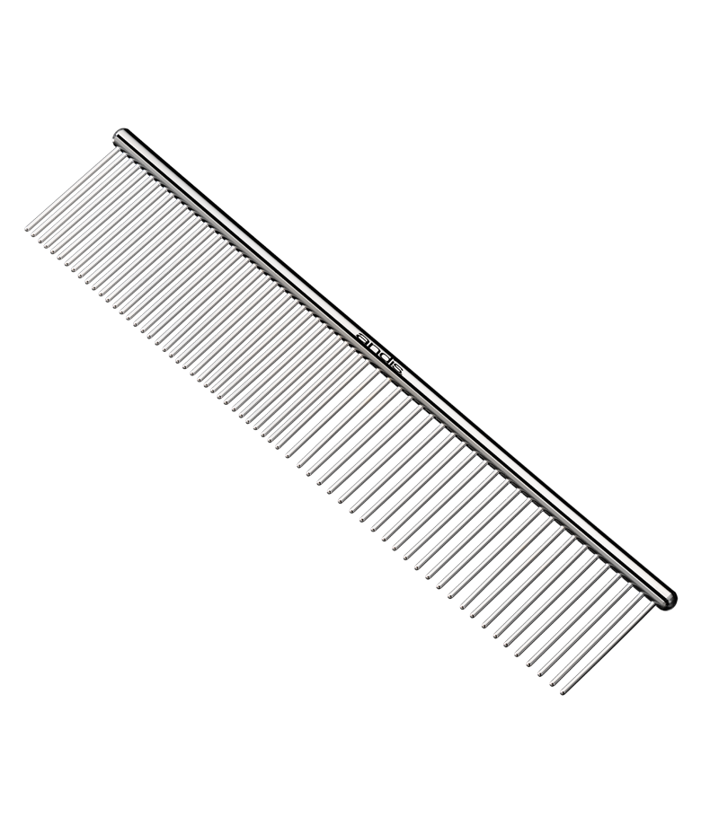 product/65730-7-1-2-inch-steel-comb-angle.png