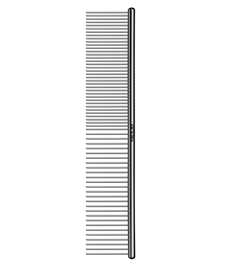 product/65730-7-1-2-inch-steel-comb-straight.png