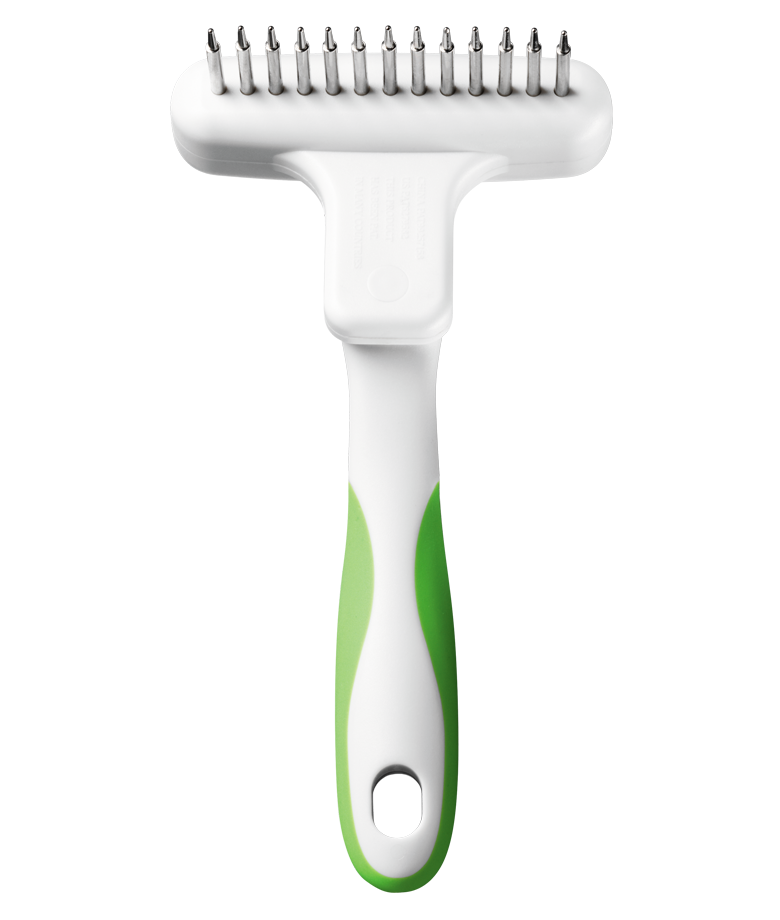 product/65735-flexible-dog-rake-straight.png