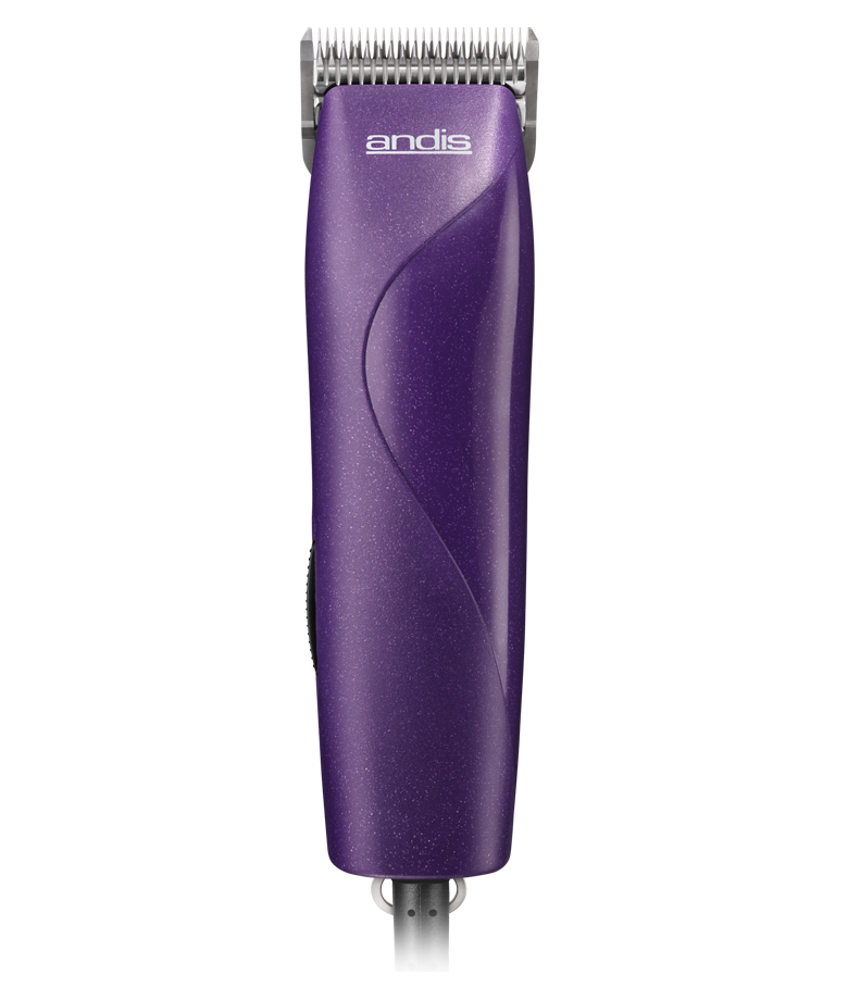 product/65785-easyclip-groom-purple-clipper-kit-mbg-2-straight.png