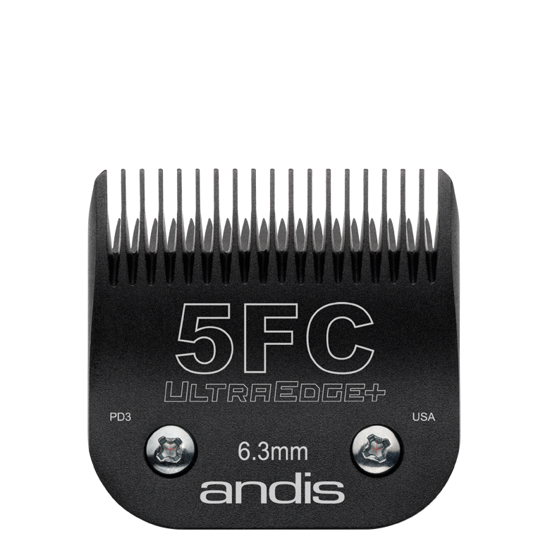 product/65810-clipper-blade-egt-ultraedge.png