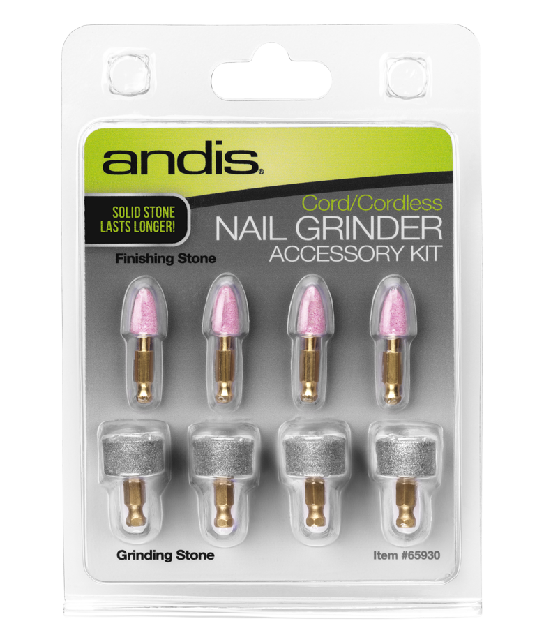 product/65930-cordless-nail-grinder-cng-1-accessory-package.png