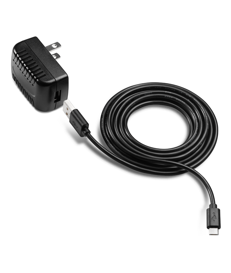 65955-cordless-professional-nail-grinder-dng-1-adapter.png