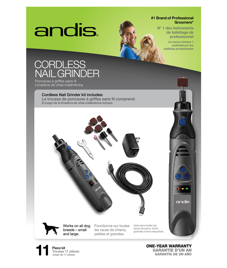 65955-cordless-professional-nail-grinder-dng-1-package-back--web.png