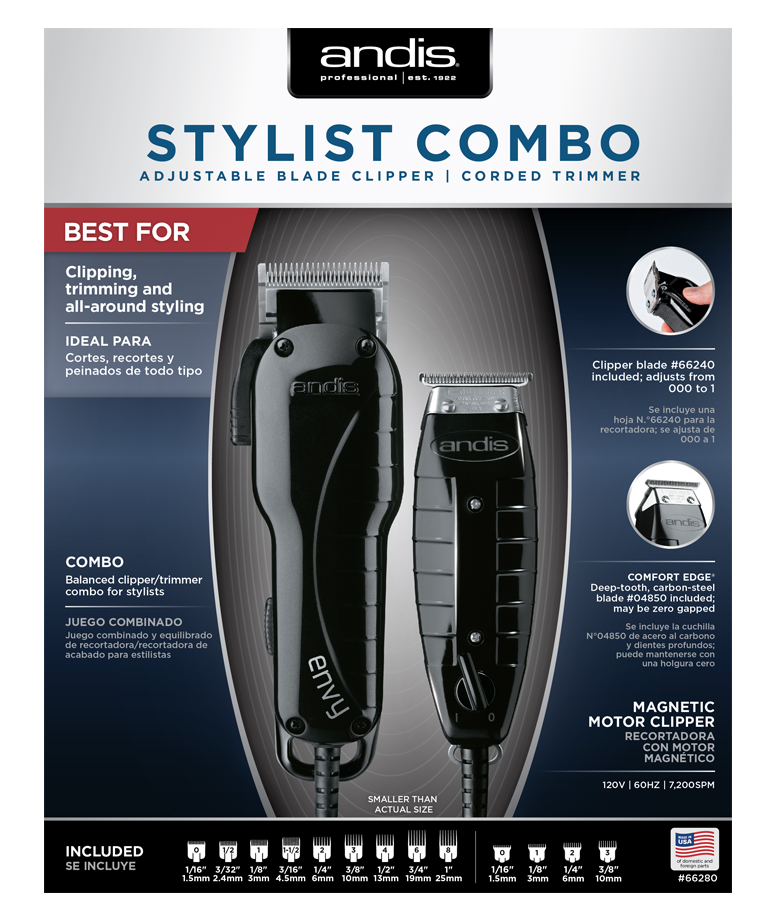 66280-stylist-combo-clipper-trimmer-us-1-gto--package.png