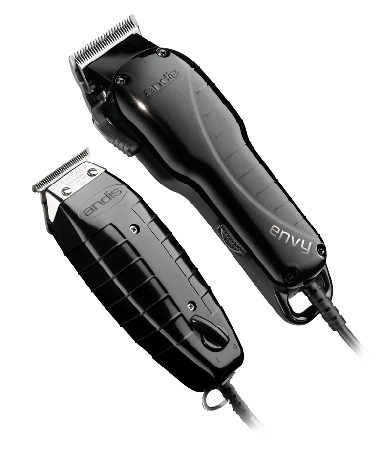 product/66280-stylist-combo-clipper-trimmer-us-1-gto-angle.png