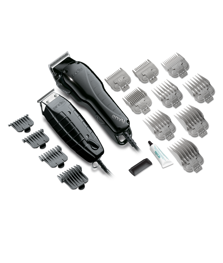 66280-stylist-combo-clipper-trimmer-us-1-gto-kit-web.png