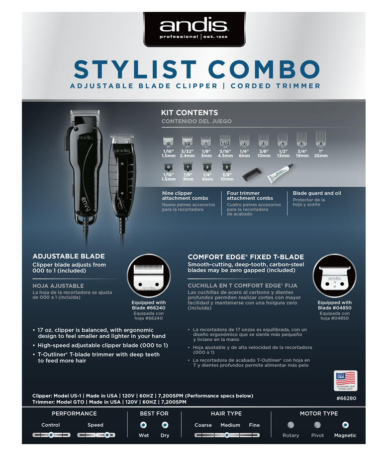 66280-stylist-combo-clipper-trimmer-us-1-gto-package-back.png