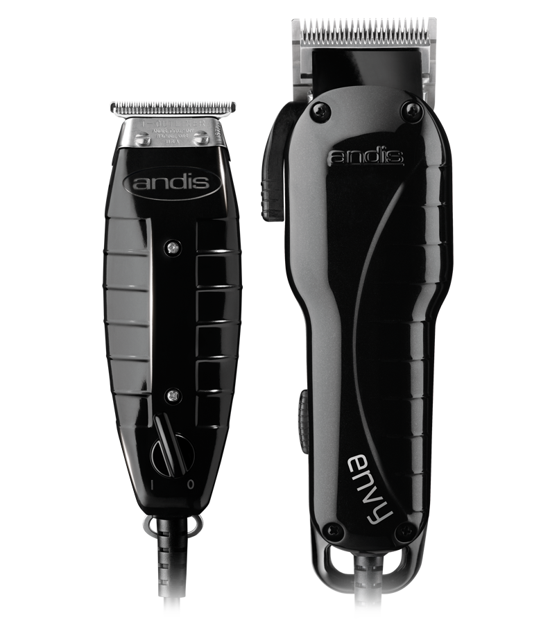 product/66280-stylist-combo-clipper-trimmer-us-1-gto-straight.png