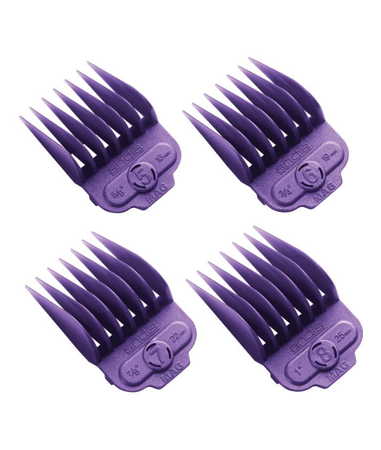 product/66320-nano-silver-magnetic-comb-large-set-4-combs-angle.png