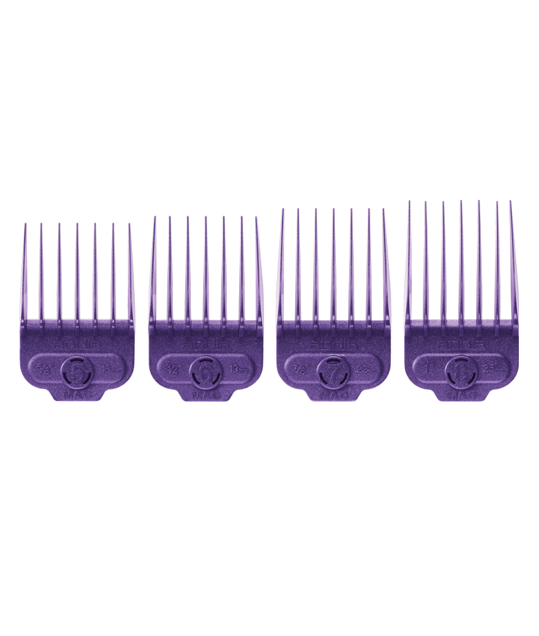 product/66320-nano-silver-magnetic-comb-large-set-4-combs-straight.png