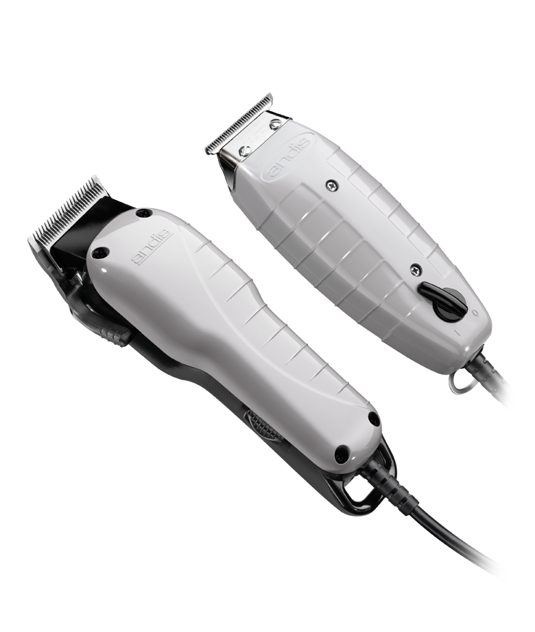 product/66325-barber-combo-clipper-trimmer-us-1-gto-angle.png