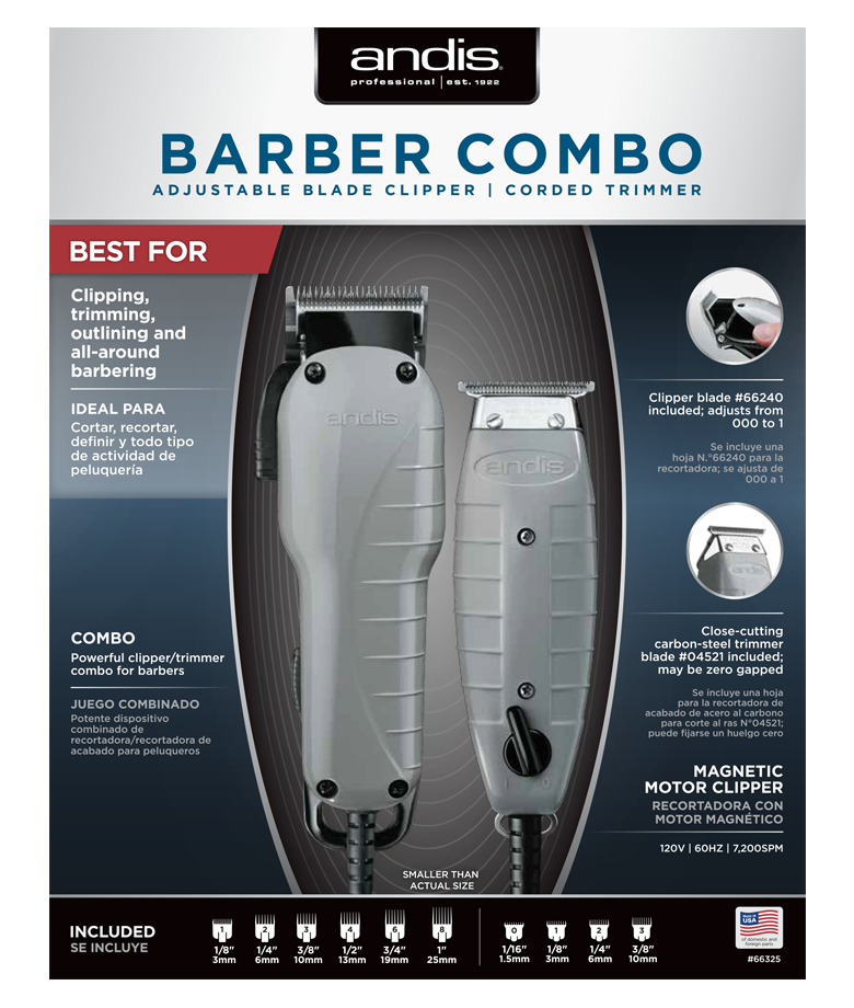66325-barber-combo-clipper-trimmer-us-1-gto-package.png