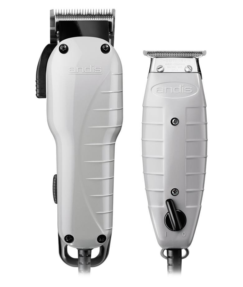product/66325-barber-combo-clipper-trimmer-us-1-gto-straight.png