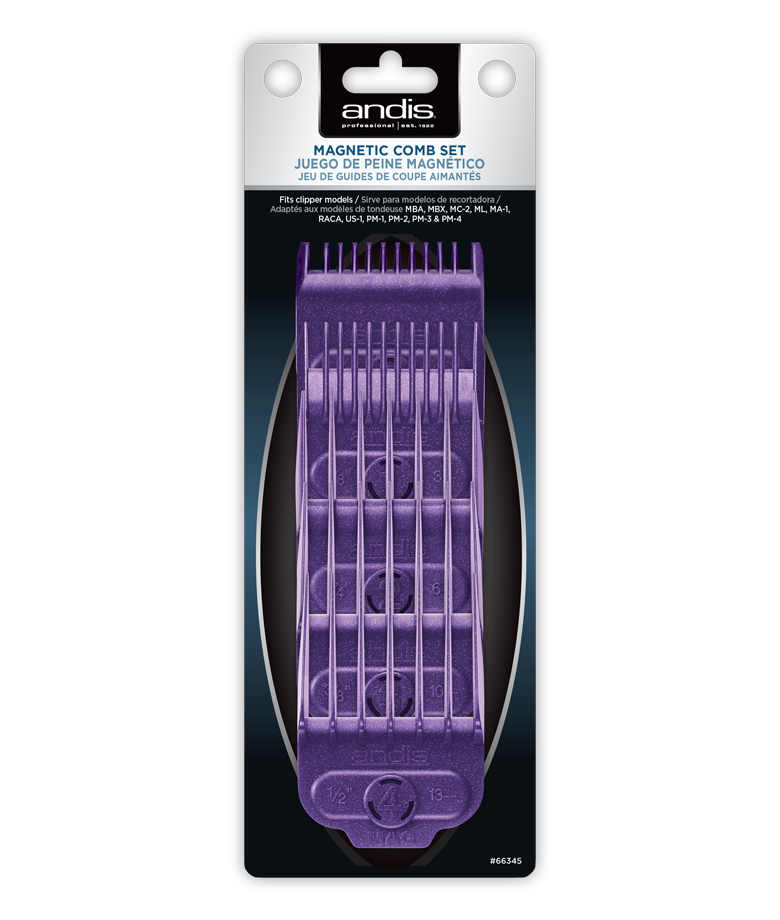 66345-magnetic-comb-large-set-5-combs--package.png