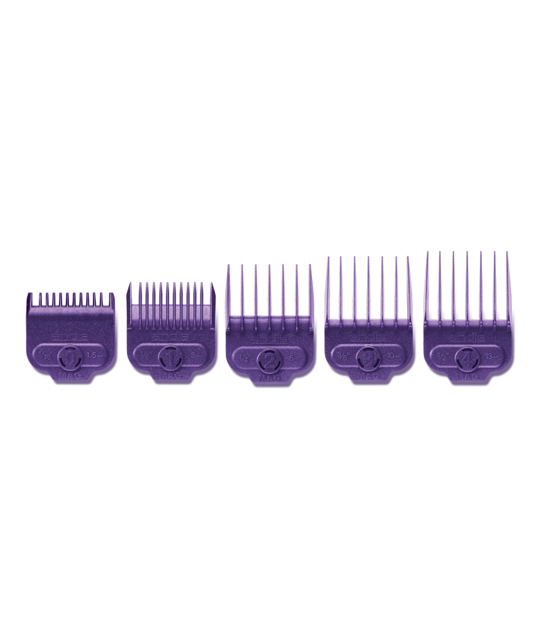 product/66345-magnetic-comb-large-set-5-combs--straight.png