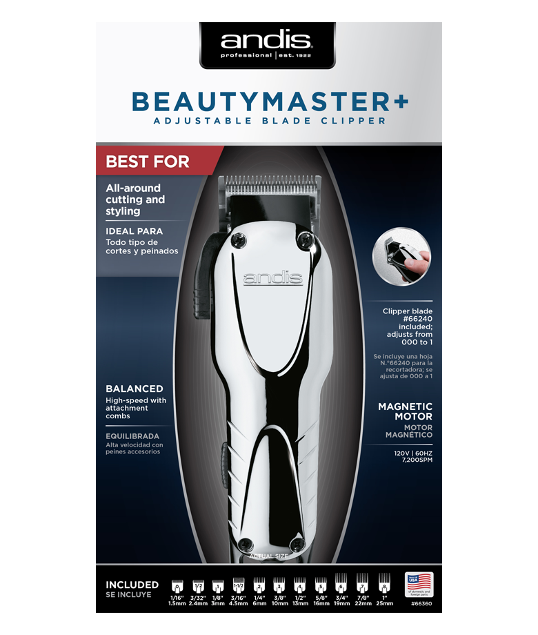 66360-beauty-master-clipper-us-1--package.png