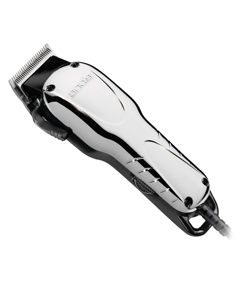 product/66360-beauty-master-clipper-us-1-angle.png
