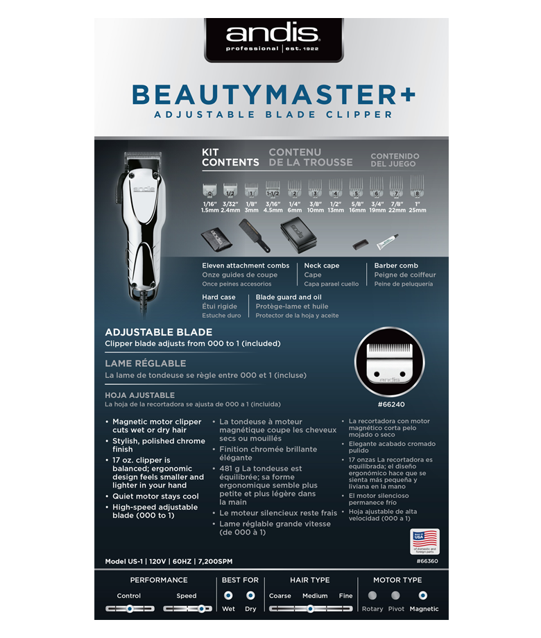 66360-beauty-master-plus-clipper-us-1-close-up-package-back.png