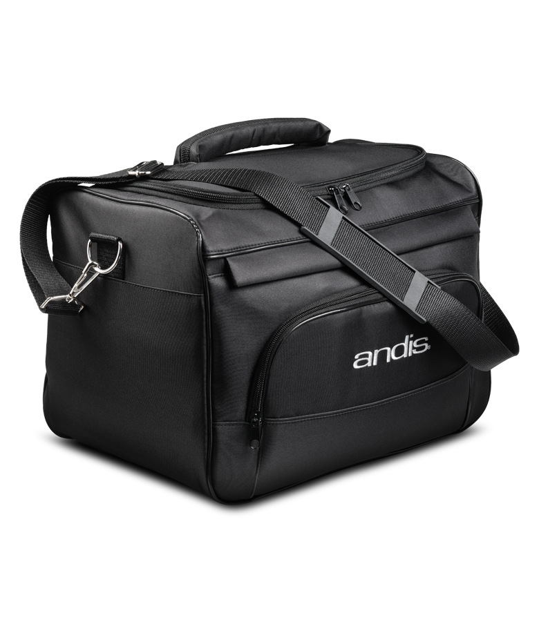 product/66555-andis-black-tool-tote-angle-side.png