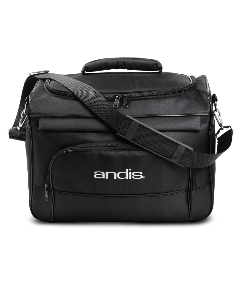 product/66555-andis-black-tool-tote-straight.png