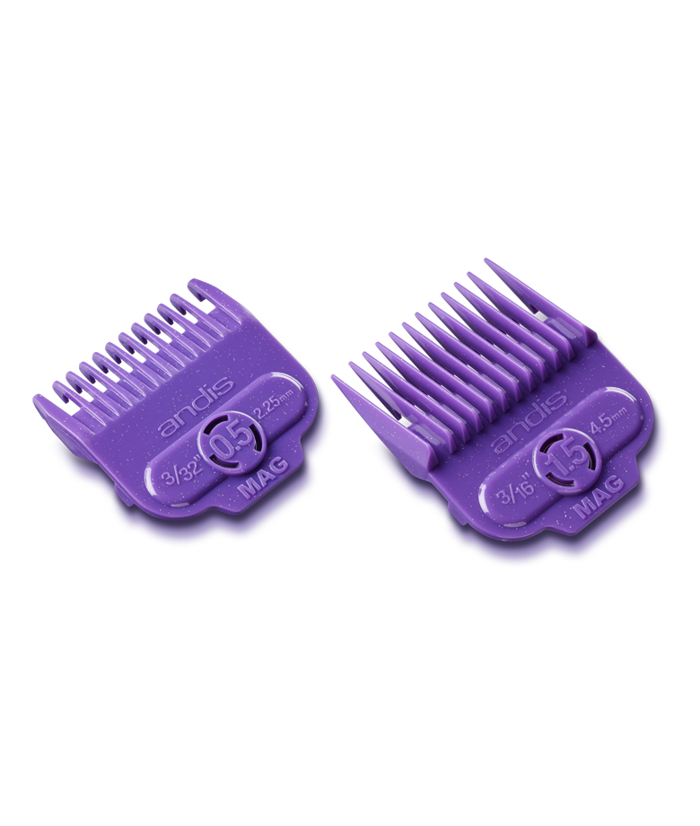 product/66560-master-single-magnetic-2pc-attachment-comb-set-angle.png