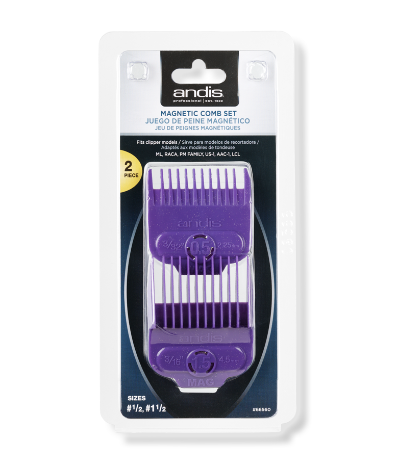 66560-master-single-magnetic-2pc-attachment-comb-set-package.png
