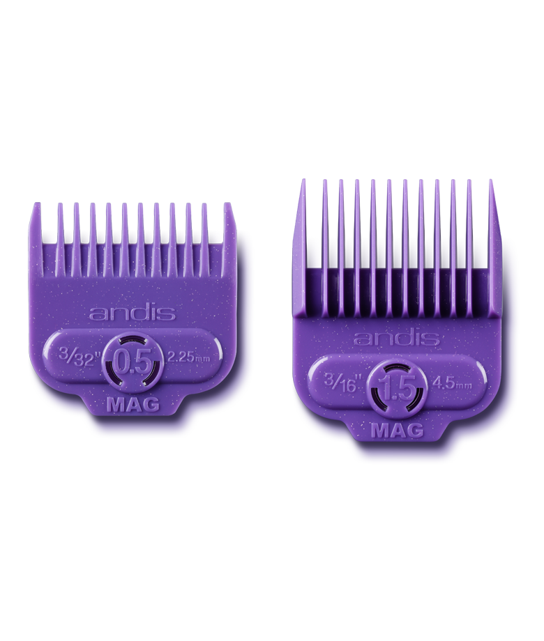 product/66560-master-single-magnetic-2pc-attachment-comb-set-straight.png