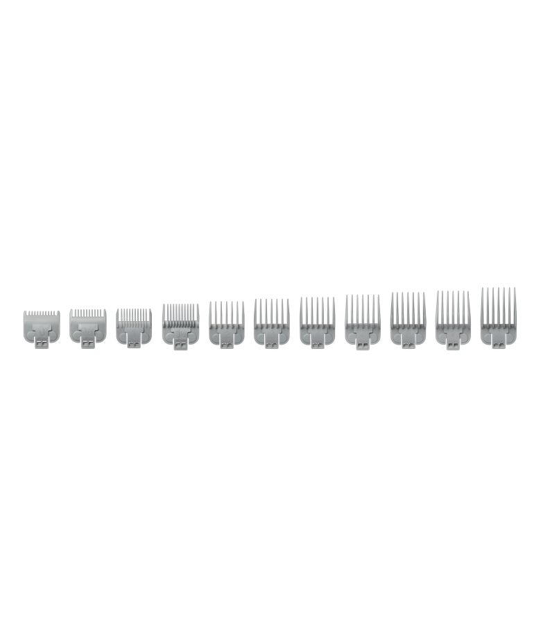 66565-snap-on-blade-attachment-combs-11-combs-straight.png