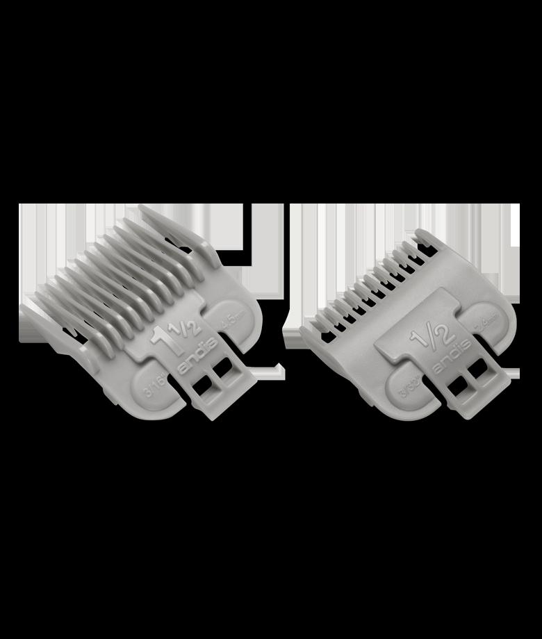 product/66590-grey-comb-set-angle.png