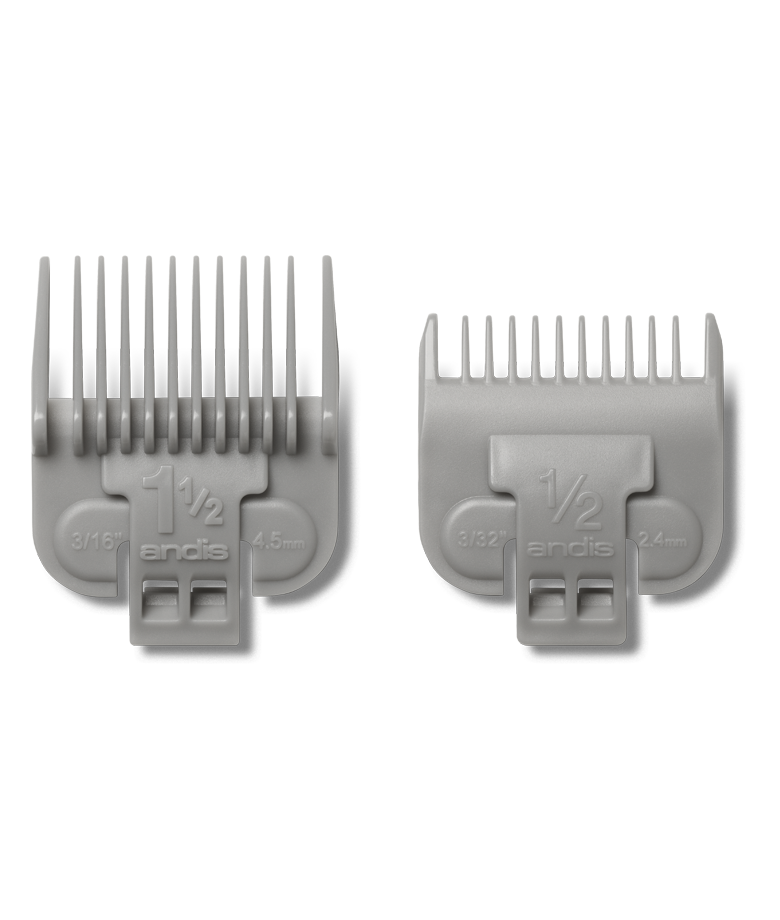 product/66590-grey-comb-set-straight.png
