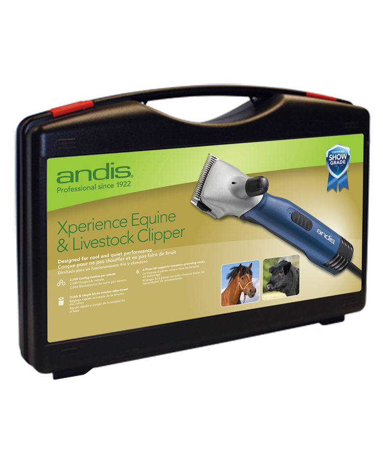 68050-xperience-equine-and-livestock-clipper-hc-package-angle.png