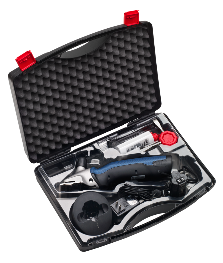 68080-xplorer-cordless-equine-and-livestock-clipper-rc-kit-in-case.png