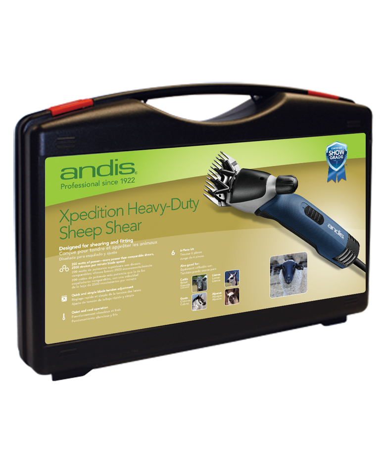 68090-xpedition-heavy-duty-sheep-shearer-lgs-package-angle.png