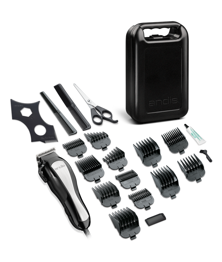 68100-headstyler-clipper-kit-rs--1--kit.png