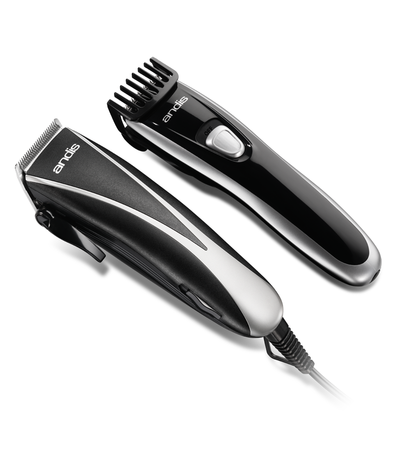 product/68380-ultra-clip-combo-pm-10-bts-2-combo-angle.png