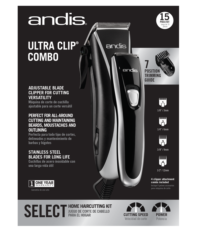 68380-ultra-clip-combo-pm-10-bts-2-combo-package-front.png