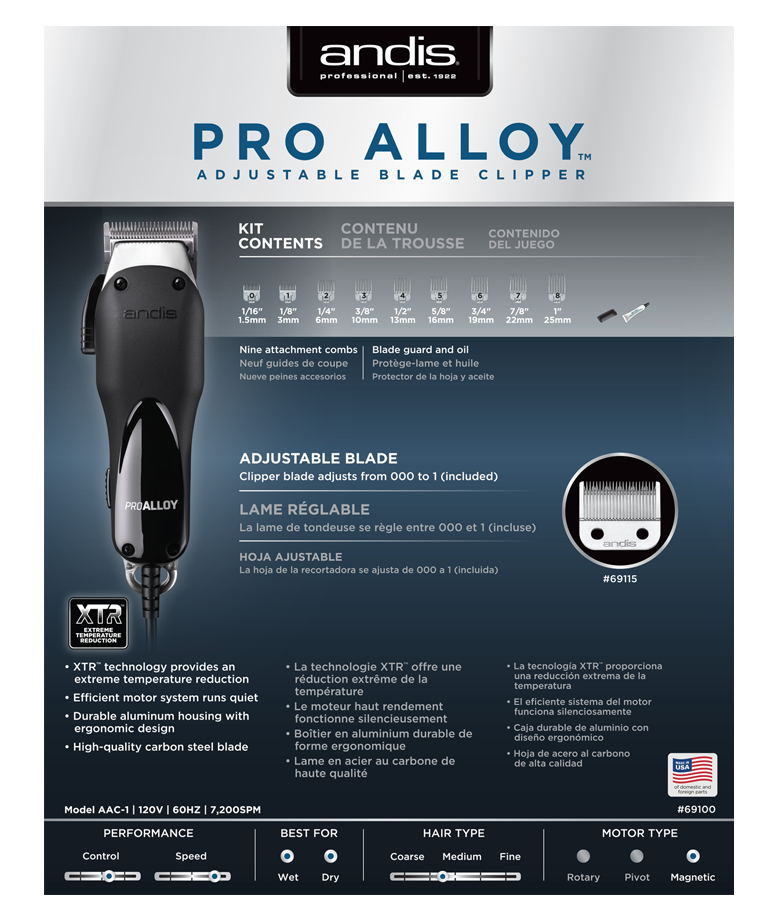 69100-proalloy-xtr-clipper-aac-1-package_back.png