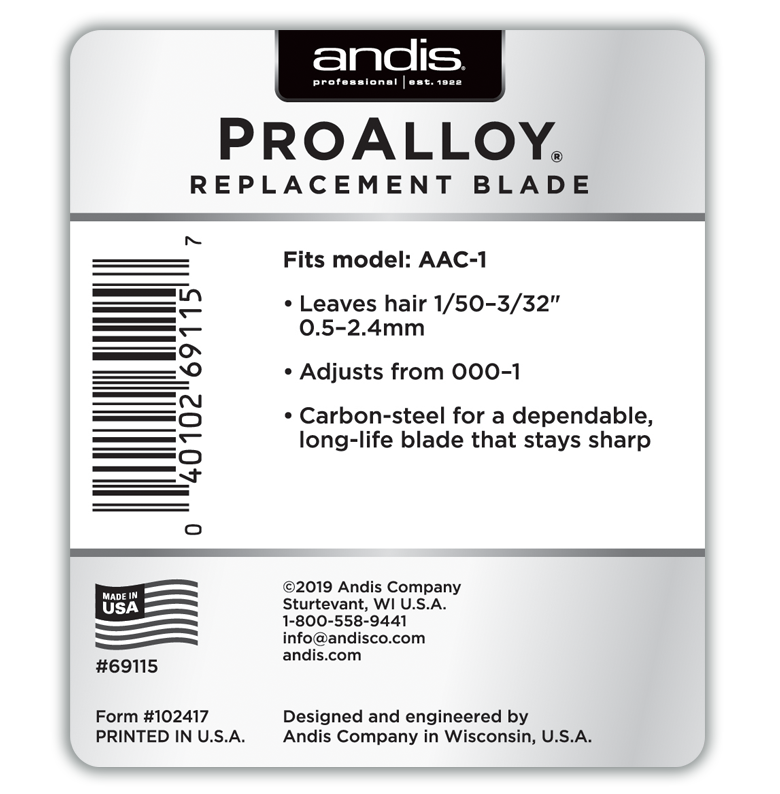 69115-proalloy-xtr-clipper-replacement-blade-aac-1-package-back--web.png