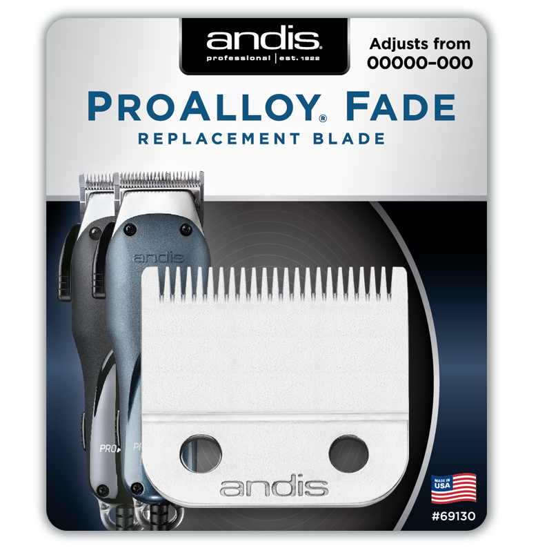 product/69130-proalloy-fade-replacement--blade-aac-1-package--front--web.png