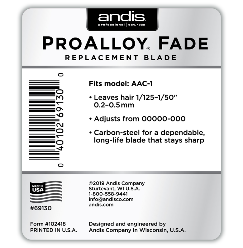 69130-proalloy-fade-replacement-blade-aac-1-package-back-web.png