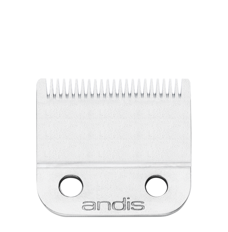 product/69130-proalloy-fade-replacement-blade-aac-1-straight.png
